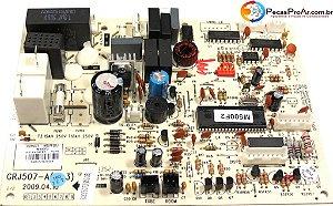 Placa Eletrônica Carrier Diamond 42PFQA009515LC