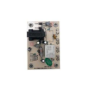 Placa Eletrônica Carrier 38ABA4803865