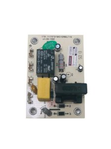 Placa Eletrônica da Condensadora Carrier CLO 72.000Btu/h 38CKC072D941