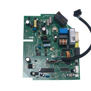 Placa Eletrônica Inverter Midea Vita Split Hi Wall 9.000Btu/h 42MKQA09M5