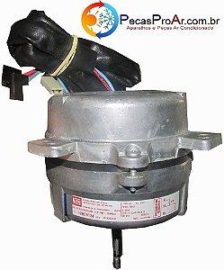 Motor Ventilador Springer Maxiflex 25W 38MQC012515MS