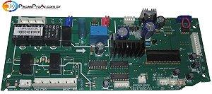 Placa Eletronica Carrier Cassete 36.000Btu/h 40KWCB36C5