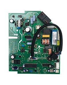 Placa Eletrônica Inverter Midea Vita Split Hi Wall 12.000Btus 42MKCA12M5
