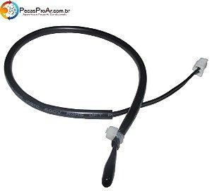 Sensor De Temperatura Ambiente Springer Maxiflex 42MCC018515LS