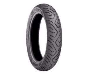 PNEU 130/70-17 TUBELESS SPORT TECHNIC