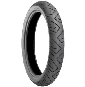PNEU 100/80-17 TUBELESS SPORT TECHNIC