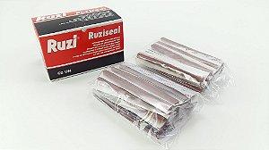 REFIL P/KIT PASSEIO RUZISEAL C/60 - RUZI