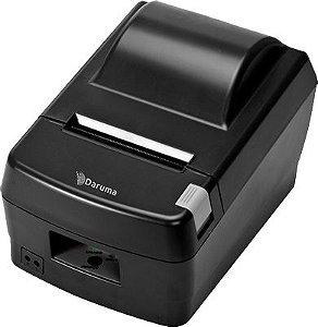 DR 800 - Mini Impressora (Daruma)
