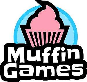 Muffin Games - Jogo Nacional!
