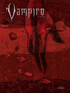 Vampiro - o Réquiem - 2ª Ed