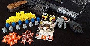 Tokens para Star Wars Destiny - 3d - Importado Epic Tokens