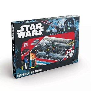 Star Wars - Despertar da Força