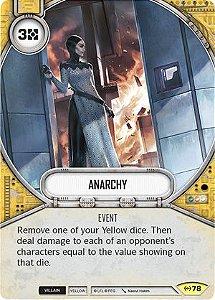SWDEAW078 - Anarquia - Anarchy