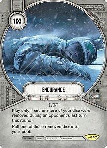 SWDEAW147 - Resistência - Endurance