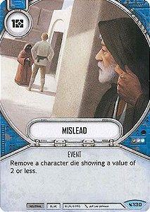 SWDLEG130 - Mislead