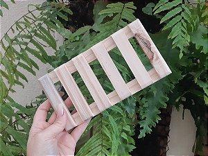 Pallet de madeira M