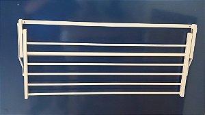 Varal Dobrável 50cm x 60cm