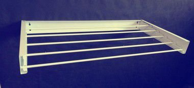 Varal Pratic de 100cm + Pratic 50cm - Promocional