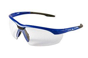 Óculos de proteção Pallas - KALIPSO - Casa do EPI - Venda de ... 08bcda3ee6