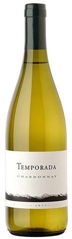 Fabre Temporada Chardonnay 2019