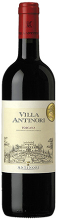 Villa Antinori Rosso 2016