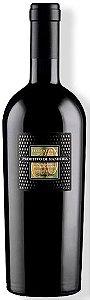 San Marzano 60 Sessantanni Old Vines Primitivo di Manduria 2016