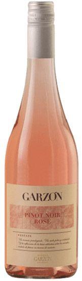 Garzón Estate Pinot Noir Rosé 2020  AD - 90 Pts.