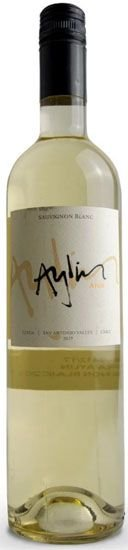AYLIN Sauvignon Blanc 2017