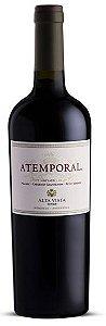 Altavista Atemporal Blend 2014 JS-94 Pts.