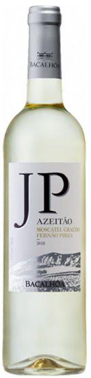 Bacalhôa JP Azeitão Branco 2019