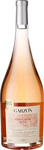 Garzón Pinot Noir Rosé 2019 1500ml  DES - 92 Pts.