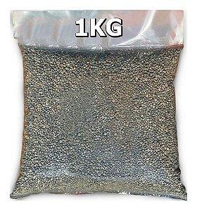 Super Fosfato Simples Adubo Fortificante Rosa Do Deserto 1kg
