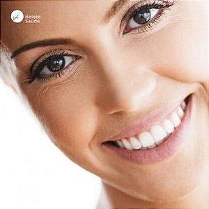 Cartidyss + Nutricolin + Vitamina C - 30 doses