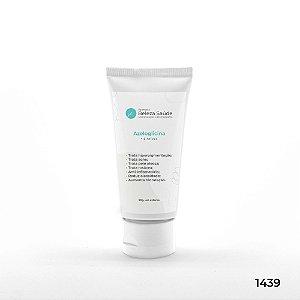 Azeloglicina + 2 Ativos - Creme para Acne e Oleosidade da Pele - 50g