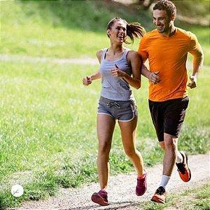 Cobre + Manganês + 6 Ativos - Fórmula para Energia Muscular - 150 doses