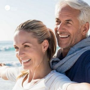 Colina Bitartrate + Inositol - Saúde do Cérebro - 150 doses