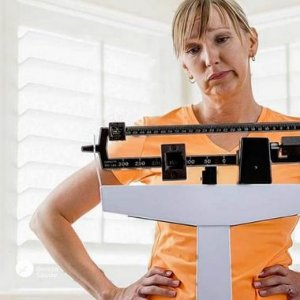 Fórmula Diminui a Fome e Vontade de Comer Doces - 90 doses
