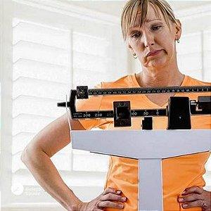 Fórmula Diminui a Fome e Vontade de Comer Doces - 180 doses