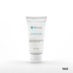 Creme Dmae 13% - Minimizar o Envelhecimento da Pele - 50g