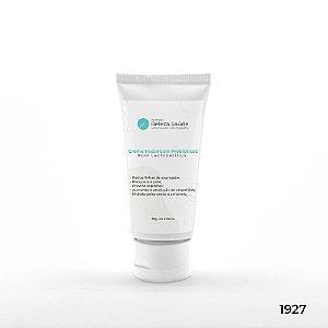 Creme Facial com Probióticos - Pool Lactobacillus - 60 doses