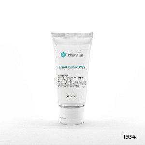 Creme Matrixyl 3000 + Associações - Anti-Rugas - 40g