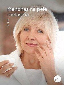 Creme Vit C 20% + Ferúlico 0,5% + Vit E 10% - Anti Aging - 200g