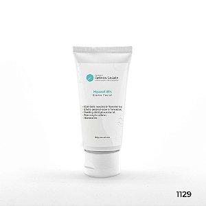 Hyaxel 8% Creme Facial Renovação Celular - 100g