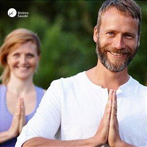 Fosfatidilserina 100mg Ativo para Saúde Mental - 75 doses