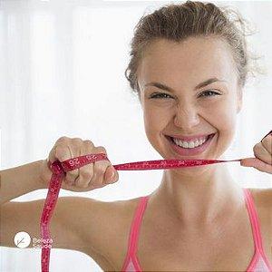 Glucomanann 500mg - Tratamento da Obesidade - 120 doses