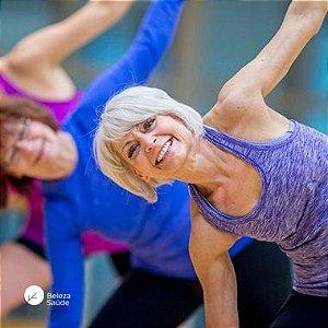 Glucosamina 1500 + 2 Ativos - Saúde das Articulações - 90 doses