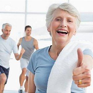 Inositol 1000mg Saúde do Corpo e da Pele - 120 doses