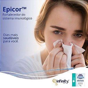 Epicor 500mg : Fortalece o Sistema Imunológico