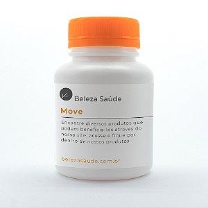 Move 50mg - Trata Artrite/Artrose