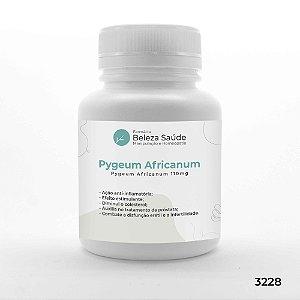 Pygeum Africanum 110mg
